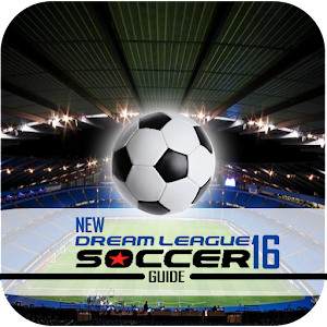 Dream League Soccer New Guides Gratis