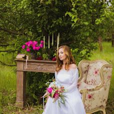 Wedding photographer Mariya Ermolenko (mariaermolenko). Photo of 16.06.2015