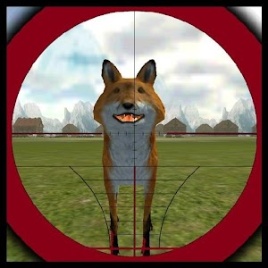 FOX HUNTING: VILLAGE 3D for PC and MAC
