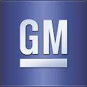 Torre GM icon