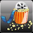 MovieCorn
