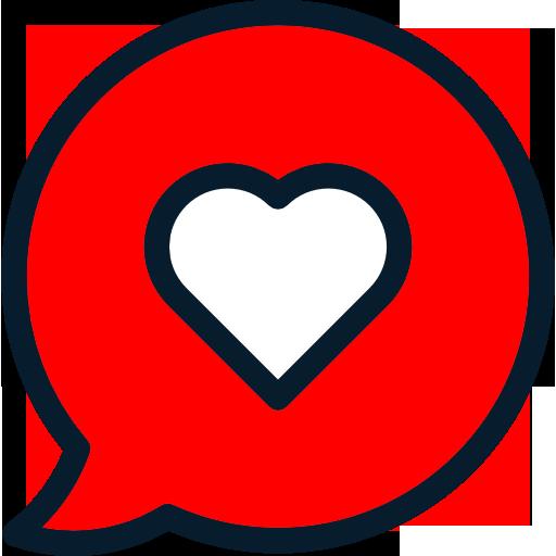 Online dating webové stránky zadarmo