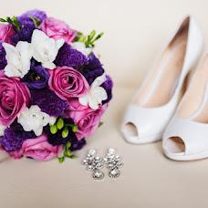 Wedding photographer Aleks Miller (AlexMiller). Photo of 19.11.2015