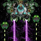 Spaceship Games - Starship 3 icon
