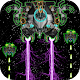 Spaceship Games - Last Wars (game)