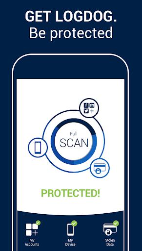 LogDog - Mobile Security 2019 7.5.6.20190820 screenshots 12
