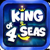 Unduh King of 4 Seas Gratis
