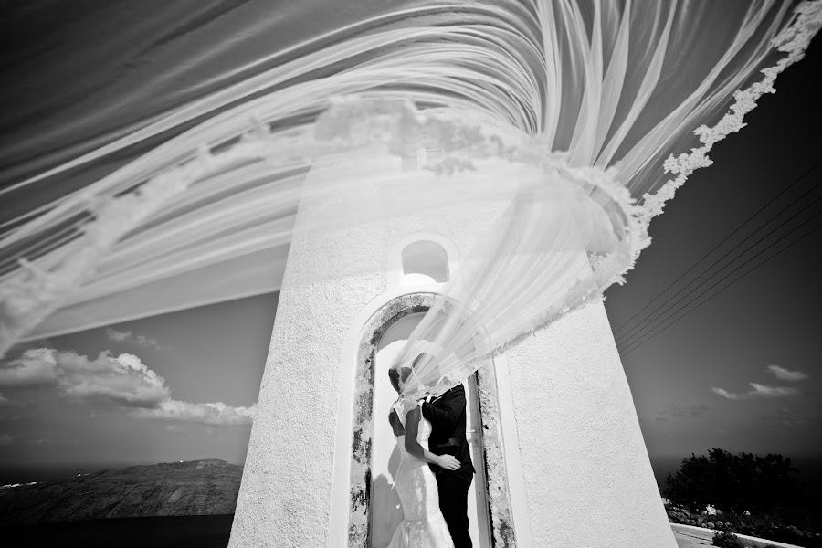Wedding photographer George Stan (georgestan). Photo of 08.10.2014