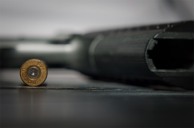 Addo ranger accidentally kills baby M Q lJCYC1PkV5ieXwBsQSN lCcwKTiKYBSgsopDT6cyicC6y9Awte0KyMPb5s3hh UPE7OJB3fkXFqFIIxK39mrzPnxxQ s1000