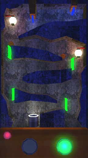 RelaxGimmik screenshot 3