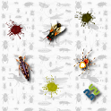 Splat Bugs II - FREE! icon
