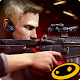 Mission Impossible RogueNation v1.0.4 Mega Mod
