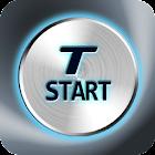 이지카 Smart T II (원거리 차량제어) icon