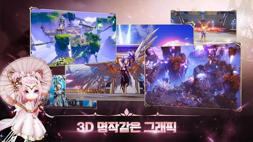 uc544ub974uce74 apkdebit screenshots 2