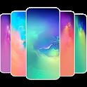S10 Wallpaper ( Fold ) icon