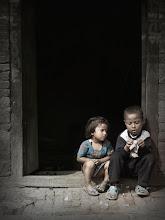 Photo: at Kathmandu Nepal