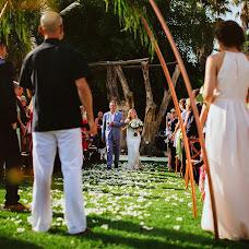 Wedding photographer Jorge Mercado (jorgemercado). Photo of 27.06.2018