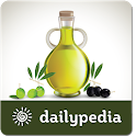 Olive Oil Daily icon