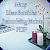 Kitchen Remodeling file APK Free for PC, smart TV Download