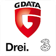 G Data – Mobile Security icon
