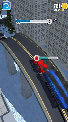 Truck It Up! apktram screenshots 4
