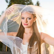 Wedding photographer Adrian Moisei (adrianmoisei). Photo of 13.10.2018