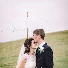 Wedding photographer Pedro Diacono (Pedrodiacono). Photo of 29.08.2017