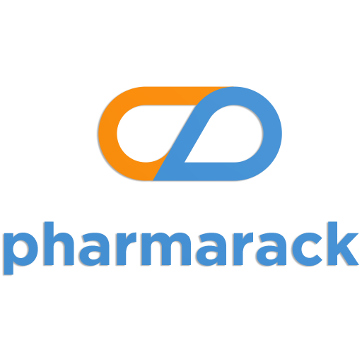 Pharmarack app (apk) free download for Android/PC/Windows