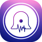 Suonerie gratis per Android icon