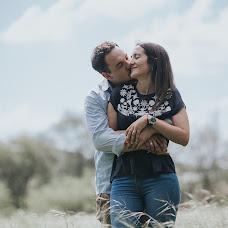 Wedding photographer Agustin Tessio (Tessioagustin). Photo of 26.11.2018