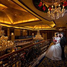 Wedding photographer Nicholas Adiputra Winanda (adiputrawinanda). Photo of 22.12.2015