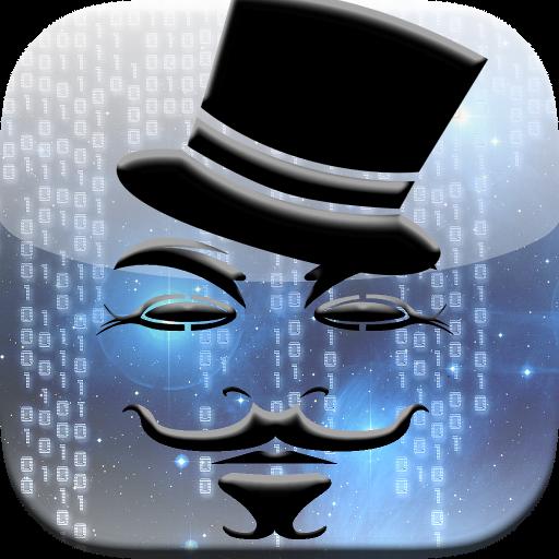 Hack N Match (game)