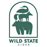 Wild State Pear Cider