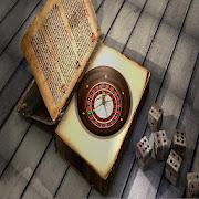 Rulet Kazanmatik