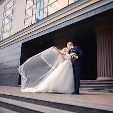 Wedding photographer Elena Tikhonova (Tikhonova80). Photo of 25.07.2017