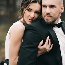 Свадебный фотограф Ульяна Рудич (UlianaRudich). Фотография от 06.05.2015