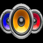 终极音量助推器 icon