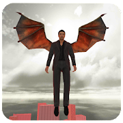 Less angels crime 2 mod apk