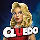 クルード(Cluedo)