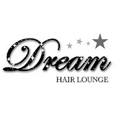 Dream Hair Lounge
