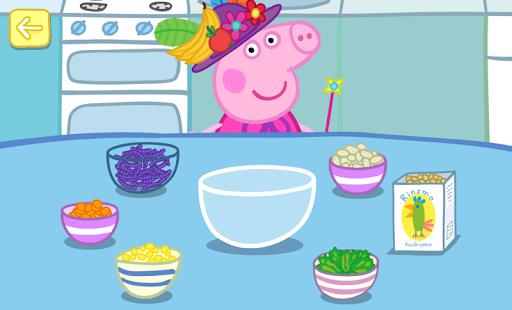 Peppa Pig: Golden Boots 1.2.9 screenshots 5