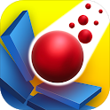 Stack Ball - Helix Crush 3D icon