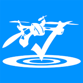 Drone Zones