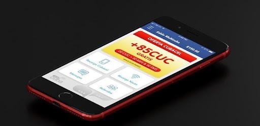 Sistema para recargas de celulares en cuba y llamadas internacionales.