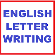 English Letter Writing – Apps bei Google Play