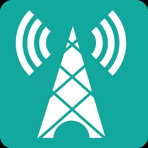 Telecom News - India