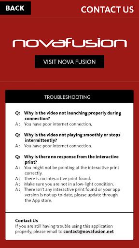 【免費商業App】i-Nova-APP點子
