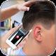 Hair Clipper Prank (Trimmer) (game)
