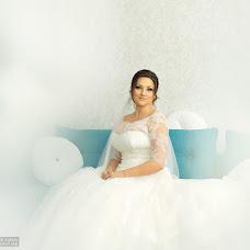Wedding photographer Viktoriya Ivanova (Studio7moldova). Photo of 14.04.2015