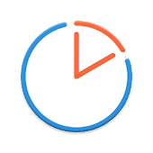 Trice - work time tracker free